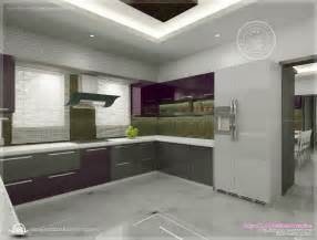 kerala kitchen interior design photos kitchen interior views ss architects cochin kerala home 7628