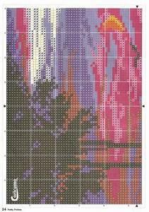 Teppich Knüpfen Vorlagen : 170 besten handmade fun sommer summer bilder auf pinterest anleitungen kekse und bonbon ~ Eleganceandgraceweddings.com Haus und Dekorationen