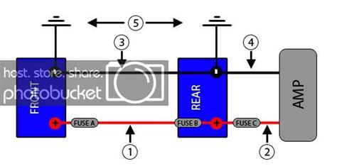 2 battery drawing explained jpg by loopkiller