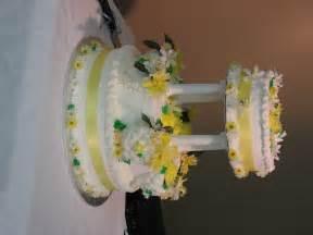 wedding cake decorations wedding cake photo wedding cake and wedding cake reception table picture 8h wedding cake