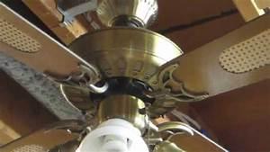Air Cool  U0026quot Footprint Vent U0026quot  42 U0026quot  Ceiling Fan