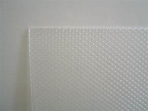 Light diffuser panels pacific west plasticspacific