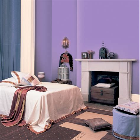 simulation couleur chambre simulation couleur mur chambre 20171004132726 tiawuk com