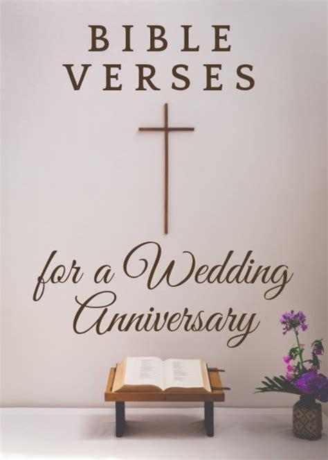 great bible verses  scriptures   wedding