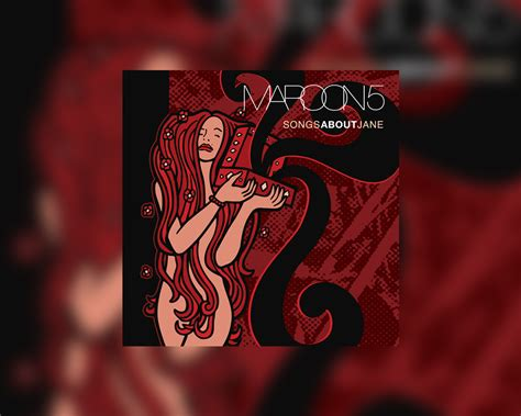 Maroon 5 She Will Be Loved Testo - revival album maroon 5 songs about musica361