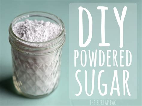 how to make frosting with powdered sugar powdered sugar icing recipe dishmaps