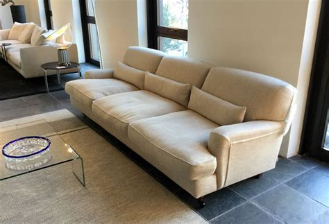 Special Offer Sofa