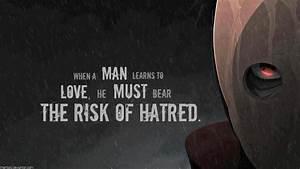 Naruto #Quote | •Inspiring Quotes• | Pinterest | Naruto ...