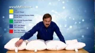 my pillow fitting guide mike lindell inventor of mypillow responds to bbb antidiary