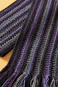 Ravelry: p.67 Men's Crochet Scarf pattern by Atsuko Takeda ...