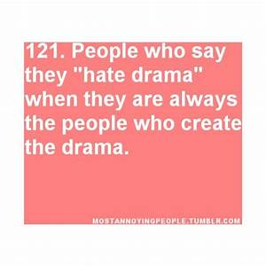 Good Quotes About Annoying People. QuotesGram
