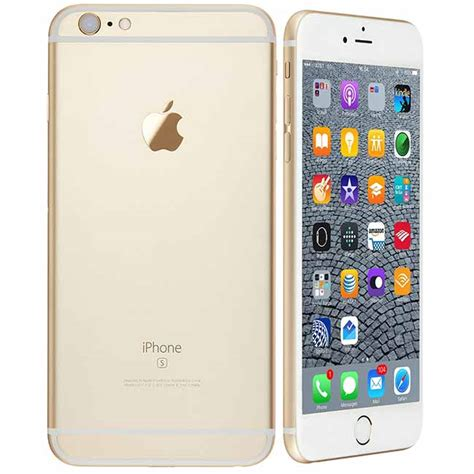 iphone 6 price without contract new apple iphone 6s plus verizon page plus cdma gsm