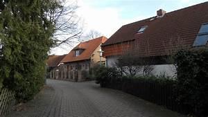 Haus Kaufen Burgwedel : bundespr sident wulff frag mutti forum ~ Watch28wear.com Haus und Dekorationen