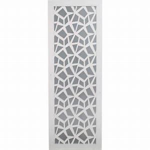 Plus de 1000 idees a propos de deco portes d39interieur for Porte de garage coulissante et porte interieur blanc laqué