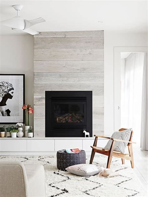 fireplace feature wall designs ideas about fireplace wall electric 2017 with feature inspirations pinkax com