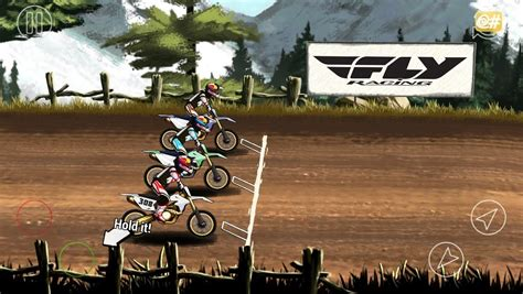 Mad Skills Mx 2 Moto Related Motocross Forums