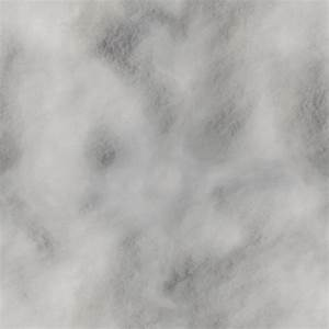 White soft snow texture (Tiling)   This texture is based ...