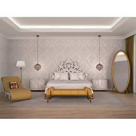 chambre milan chambre adulte baroque milan commode et console