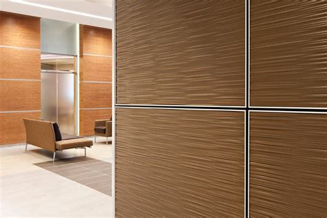 Wood Cladding Panels by Wall Cladding Riadco