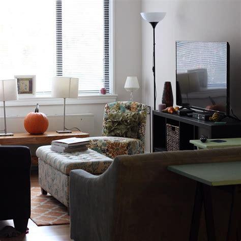 23 narrow living room designs decorating ideas design