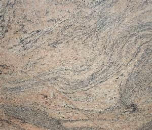 Reinigung Von Marmor : naturstein bremen rundbecken gestaltung pool steinmauer ~ Michelbontemps.com Haus und Dekorationen
