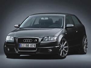 Audi A3 8p Alufelgen : b b audi a3 8p ~ Jslefanu.com Haus und Dekorationen