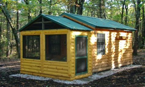 small floor plans cottages inexpensive small cabin plans images