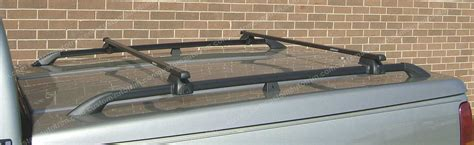 tonneau cover with bed rails aventura truck bed rails customautotrim