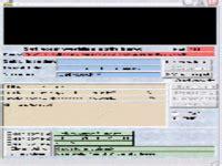 html enforcer  freeware  html enforcer