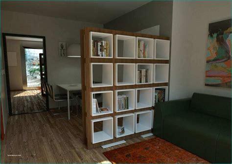 libreria salotto e soggiorno 43 mobile divisorio cucina soggiorno punchbuggylife
