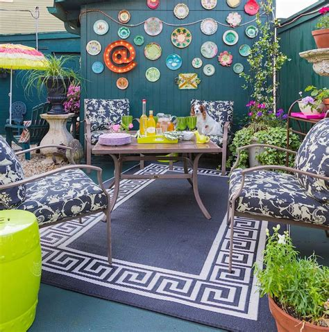cuisine idees deco jardin exterieur besancon design decoration jardin exterieur maison deco