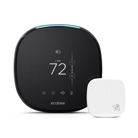 best smart thermostat imore