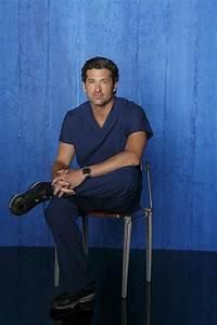 Will Patrick Dempsey Stay For 'Grey's Anatomy' Season 11 ...