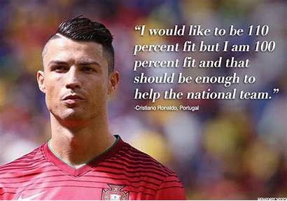Ronaldo Cristiano Quotes Famous Spanish Quotesgram Wallpapers