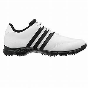 Scarpe golf uomo GOLFLITE ADIDAS Abbigliamento e scarpe