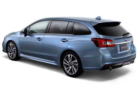 subaru levorg subaru levorg confirmed for australia new sports wagon