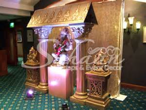 mandaps for sale suhaan mandaps event decor