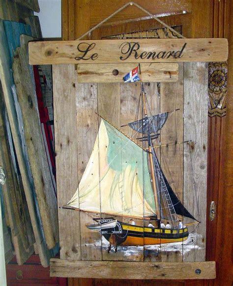 peinture sur planche de bois 1000 id 233 es sur le th 232 me peinture sur bois sur tableau plumes et bois flott 233