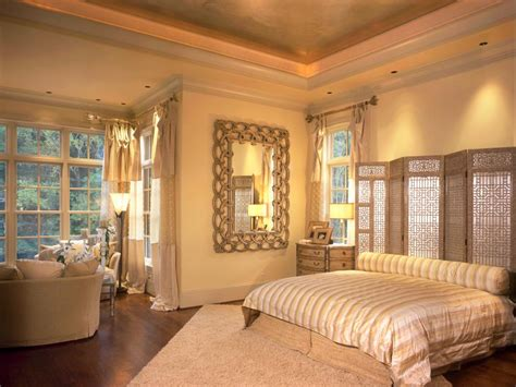 Bedroom Light by Bedroom Lighting Designs Hgtv