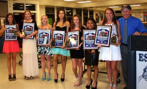 Prep Girls Cross County Estero's State Champions Honored. Senior Ball Rings. Roq Rings. Varsity Rings. Pale Yellow Wedding Rings. Fancy Silver Rings. Real Wedding Rings. Lady Dragon Wedding Rings. Pain Wedding Rings