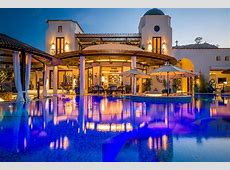 The most expensive villa in Mexico Luxury Topics luxury