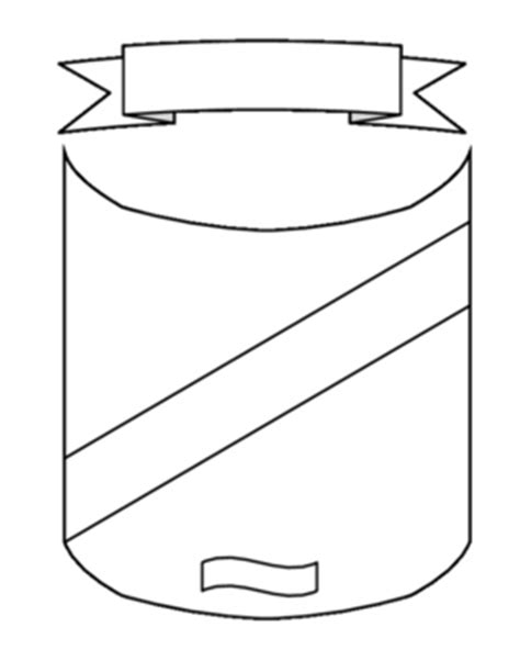 family crest coat  arms directions rubric shield