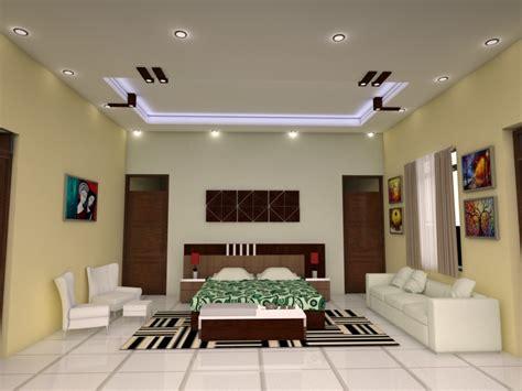 Simple False Ceiling Designs For Living Room : Simple False Ceiling Design For Hall