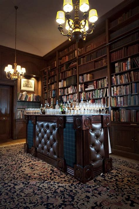 bar ideas for your home 52 splendid home bar ideas to match your entertaining style homesthetics inspiring ideas for