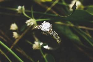 amazing wedding ring shots in no time at all With best macro lens for wedding rings