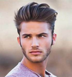 Haircut Styles For Men 10 Latest Men39s Hairstyle Trends