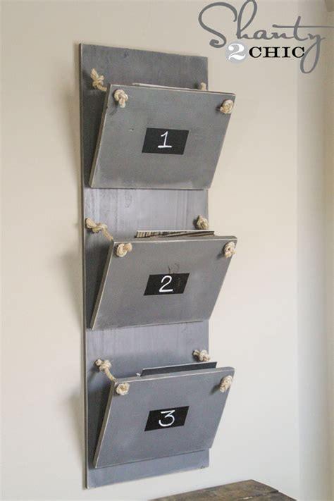 diy magazine rack for bathroom magazine rack for bathroom cosmecol