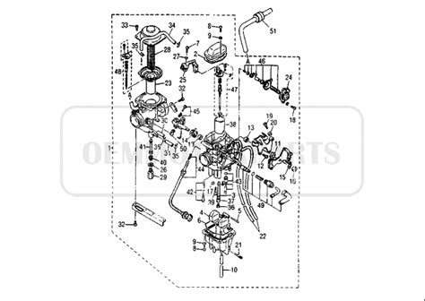 yamaha sz r wiring diagram 26 wiring diagram images