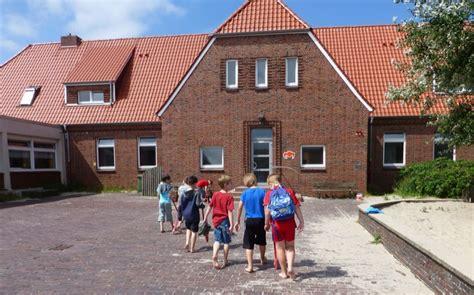 65 Jahre Haus Detmold  Tag Der Offenen Tür Im