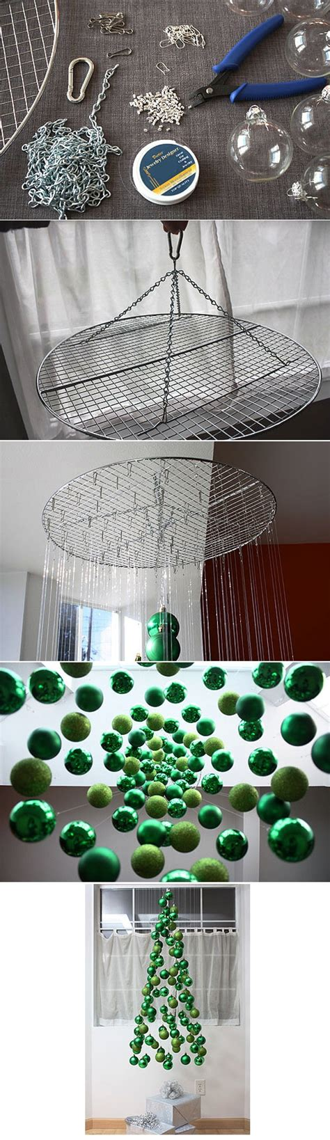 xmas tree structure 56 diy tree crafts ideas the wow style